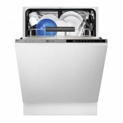 Встраиваемая посудомоечная машина с 6 программами Electrolux ESL7310RA