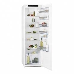 Встраиваемый холодильник AEG SKZ81400C0