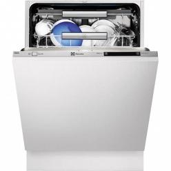 Встраиваемая посудомоечная машина с 8 программами Electrolux ESL98810RA
