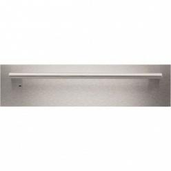 Шкаф для подогрева AEG KD91403M