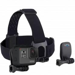 GoPro QuickClip ACHOM-001
