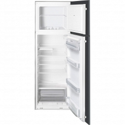Встраиваемый холодильник Smeg FR298AP