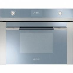 Микроволновая печь без конвекции Smeg SF 4109M
