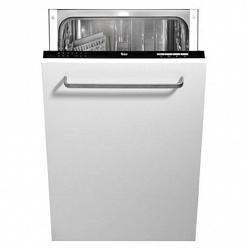 Встраиваемая посудомоечная машина Teka DW1 457 FI INOX