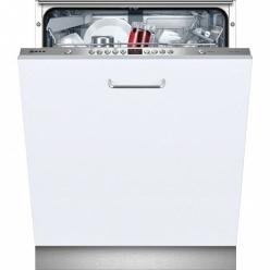 Встраиваемая посудомоечная машина NEFF S51M50X1RU
