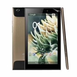 Crown CM-B771 16Gb 3G brown/black