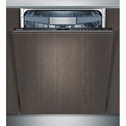 Встраиваемая посудомоечная машина на 14 комплектов Siemens SN 678X50TR