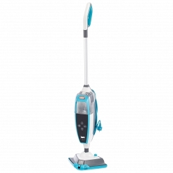 VAX Steam Fresh Touch S86-SF-T-R