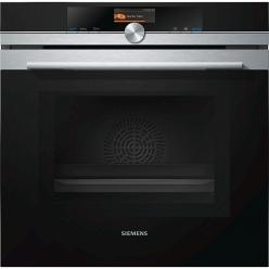 Духовой шкаф электрический Siemens HB 676G5S1