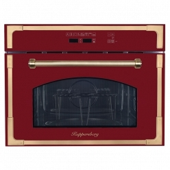 Микроволновая печь на 27-32 л Kuppersberg RMW 969 BOR