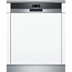 Встраиваемая посудомоечная машина на 14 комплектов Siemens SN 578S11TR
