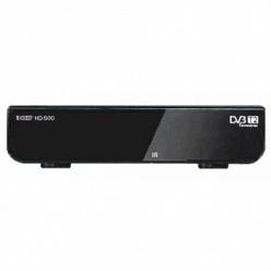 Эфир HD-500