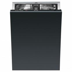 Встраиваемая посудомоечная машина Smeg STA 4501