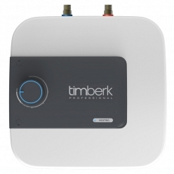 Timberk SWH SE1 10 VU