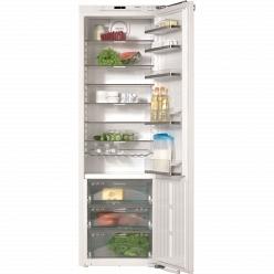 Встраиваемый холодильник Miele K37472iD