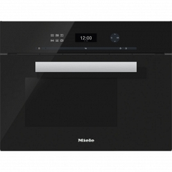 Miele DG6401 OBSW