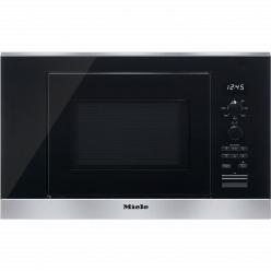 Микроволновая печь без конвекции Miele M6030SC EDST/CLST