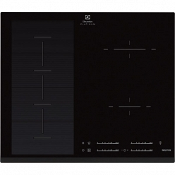 Варочная поверхность  60-70 см Electrolux EHX96455FK