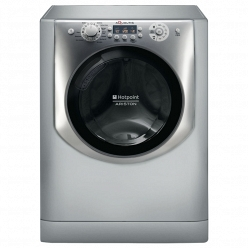 Hotpoint-Ariston QVB 9129 SS CIS