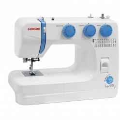 Швейная машинка Janome Top 22S