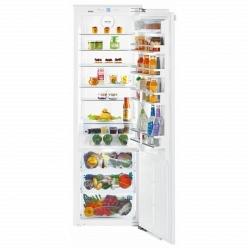 Встраиваемый холодильник Liebherr IKBP 3550