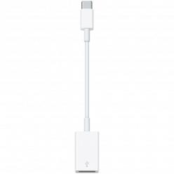 Apple USB-C (MJ1M2ZM/A)