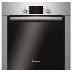 Духовой шкаф Bosch HBA 63B251