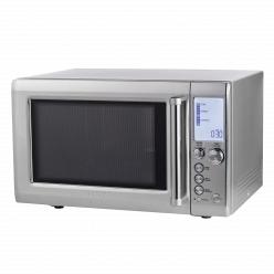 Микроволновая печь без конвекции BORK W702
