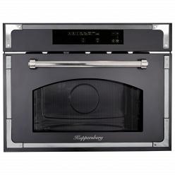 Микроволновая печь на 27-32 л Kuppersberg RMW 969 ANX