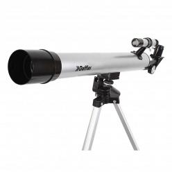Телескоп DOFFLER T50600