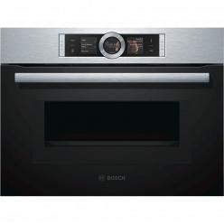 Духовой шкаф Bosch CMG 636BS1