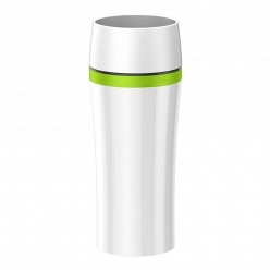 EMSA TRAVEL MUG FUN 514176