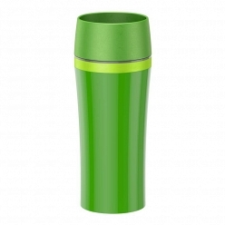 EMSA TRAVEL MUG FUN 514177