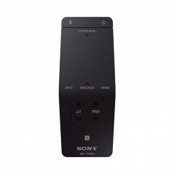 Sony RMF-TX100E