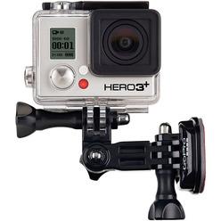 GoPro AHEDM-001 (Side Mount)