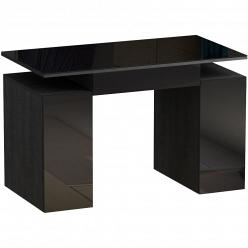 Компьютерный стол Metaldesign Кварт MD 763.01.01