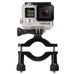 GoPro GRBM30 (Roll Bar Mount 3.5cm - 6.35cm)
