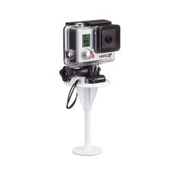 GoPro ABBRD-001 (BodyBoard Mount)