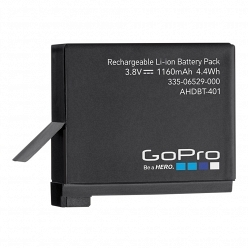 GoPro AHDBT-401 (Rechargeable Battery HERO4)