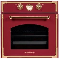 Kuppersberg RC 699 BOR Gold
