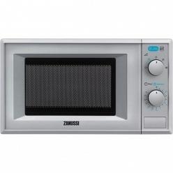 Микроволновая печь без конвекции Zanussi ZFM20100SA