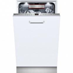 Встраиваемая посудомоечная машина NEFF S 58M58X2RU