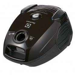 Electrolux ZPF2220