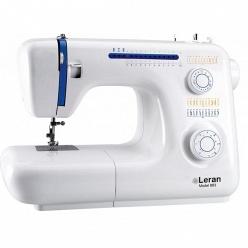 Швейная машинка Leran 883