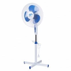 Вентилятор без таймера Skiff SF-4002