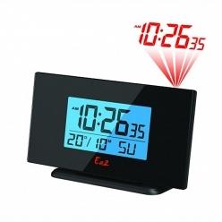 Электронные настольные часы Ea2 BL 505