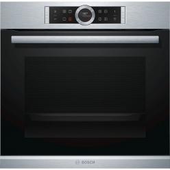 Духовой шкаф Bosch HBG 6750S1