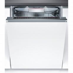 Встраиваемая посудомоечная машина с 8 программами Bosch SMV 88TX50R
