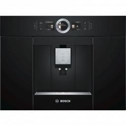 Встраиваемая кофемашина Bosch CTL 636EB1