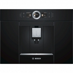 Bosch CTL 636EB1